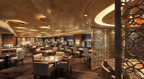tisch perth cafe japanischer starkoch er 246 ffnet luxus restaurant in m 252 nchen