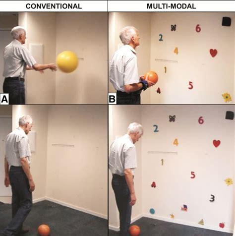 rehabilitacion vestibular neurociencias de la memoria y equilibrio