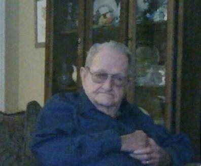 obituary of leland carpenter golden funeral home of