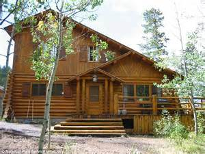 Log Cabin Trips by Probe Launched After Joe Biden S Vacation At Federally