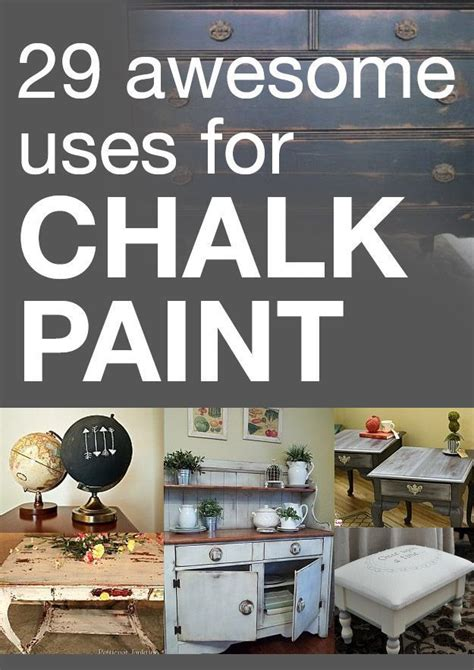 chalkboard paint colors ideas 471 best images about ideas repurposed furniture on