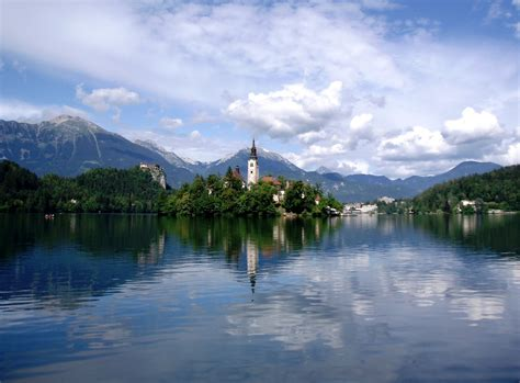 slovenia lake travel adventures slovenia slovenija a voyage to