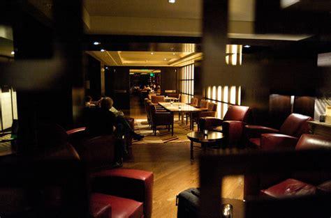 meet emily wines master sommelier   floor restaurant tango diva travel stories