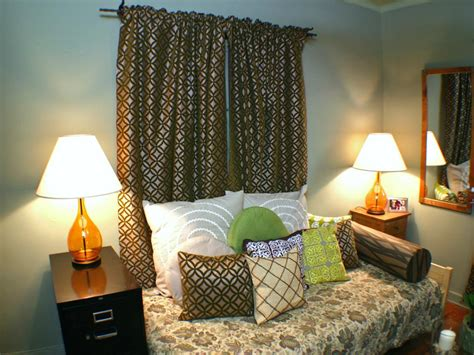 Home Decor Ideas On A Low Budget 11 Ideas For Designing On A Budget Hgtv
