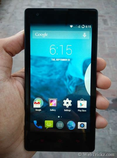 paid themes redmi 1s how to install android 4 4 4 cyanogenmod 11 rom on redmi 1s