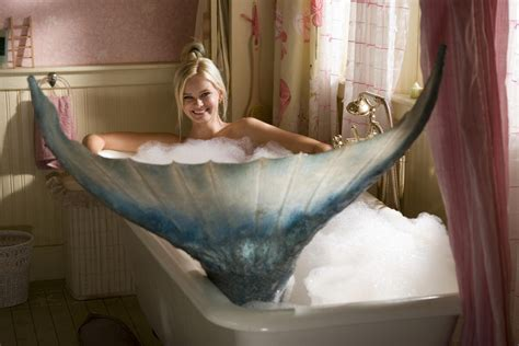 the bathtub movie dragonfly sweetnest aquamarine blu ray review