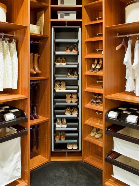 attractive shoe storage shoe storage ideas hgtv