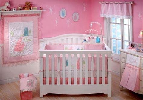 cinderella crib bedding new disney princess 9 piece nursery crib bedding set