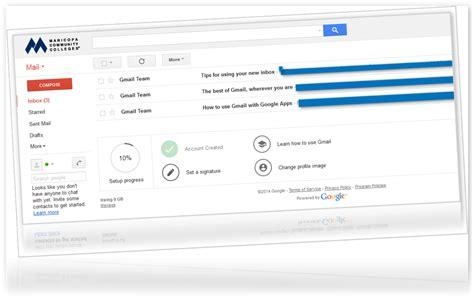cara membuat akun xiaomi via email cara buat email akun baru dot edu web tool online