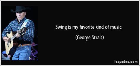 swing music quotes quotes about swing music quotesgram