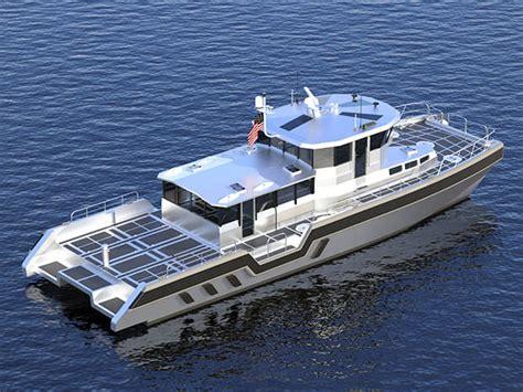 metal shark boats parts aluminum patrol boat newcore global pvt ltd