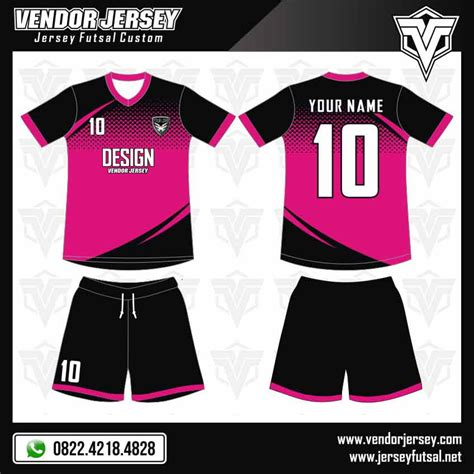 Desain Jersey Futsal Simple | desain jersey futsal holidays oo