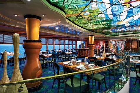 Norwegian Dawn Photo Gallery   United Cruises