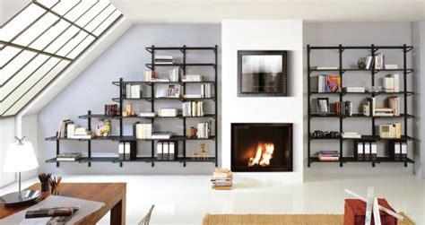 librerie scorrevoli divisorie librerie per pareti divisorie pareti divisorie extendo