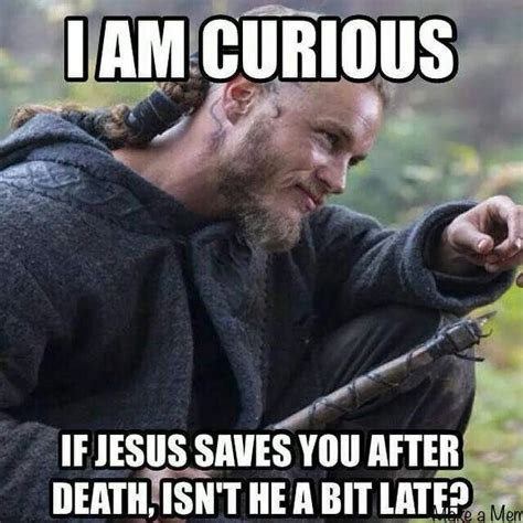 Vikings Meme - ragnar lothbrok quotes meme www pixshark com images