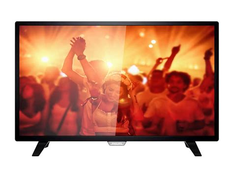 Philips 32pha4100s 70 Tv Led 32 Inch electronic city philips digital led 32 quot 32pht4002s