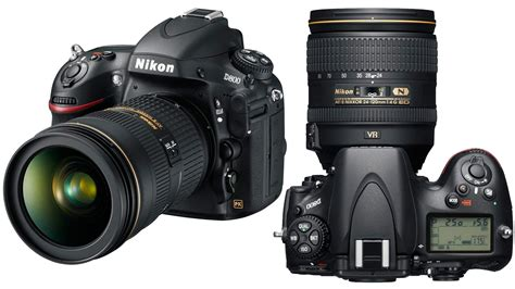 dslr nikon what s the best to bring on my trip outer shores