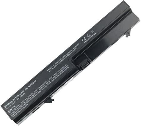Baterai Hp Probook 4410s cheap battery replacement hp probook 4410s battery hp