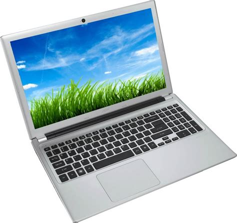 Laptop Acer Aspire Second acer aspire v5 431 laptop 2nd pdc 2gb 500gb win8 nx m2ssi 004 rs price in india