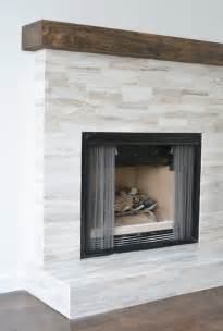 tile fireplace makeover marble fireplace makeover centsational style