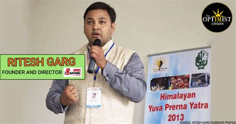 Mba From Bhu 2015 by A Bhu Mba Graduate Who Started A Yatra For The Youth To