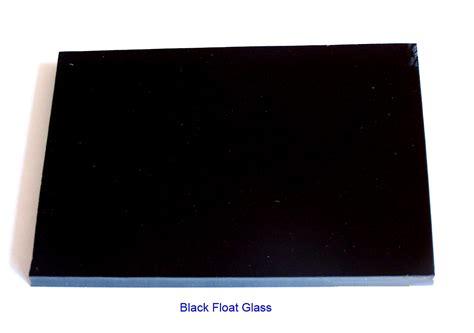 black mirror qq com arena black float glass float glass china glass network