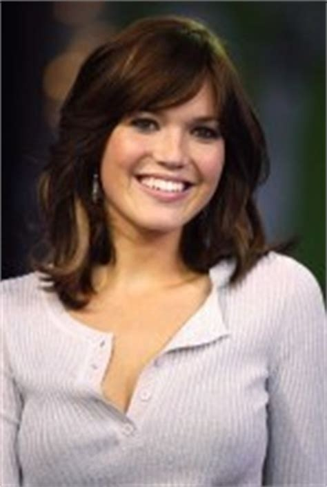 mandy moore short hair cuts at a glance hair fad styles pinterest the world s catalog of ideas