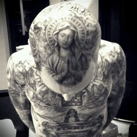 travis barker tattoos the world s catalog of ideas