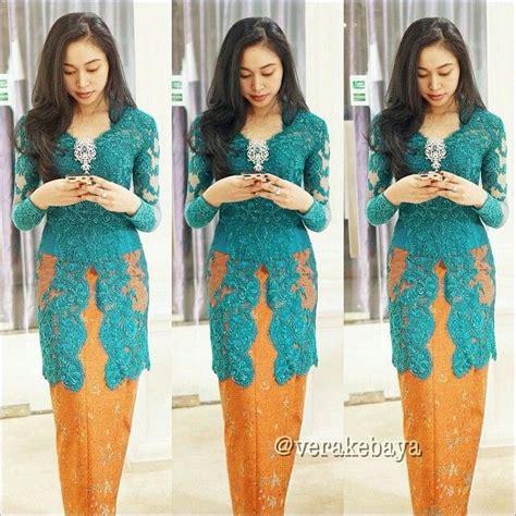 S Tops Kain Renda Hijau Lace Cloth S Tops Pak 7 1 model kebaya gamis modern fashion model terbaru holidays oo