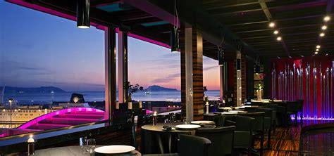 best restaurant in naples italy the best restaurants in naples italy romeo hotel naples