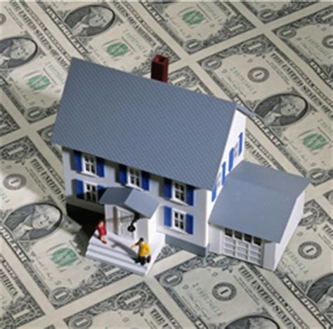 buying a home estimated closing costs thinkglink