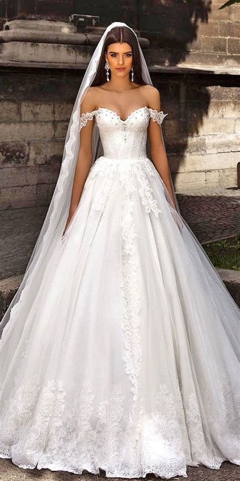 Designer Highlight: Crystal Design Wedding Dresses   ~ It