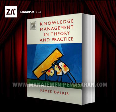 Buku Prinsip Prinsip Pemasaran Jilid 2 Edisi 12 ebook manajemen pemasaran philip kotler definition everydaybittorrent