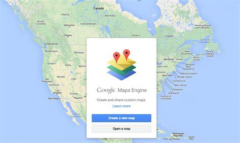 design google maps interview question ncs edtech news