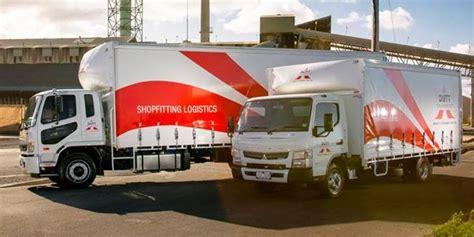 dutt transport driver australia