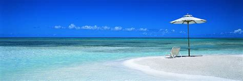 Best Relaxation 4 U by And Relaxation Luxury Holidays And