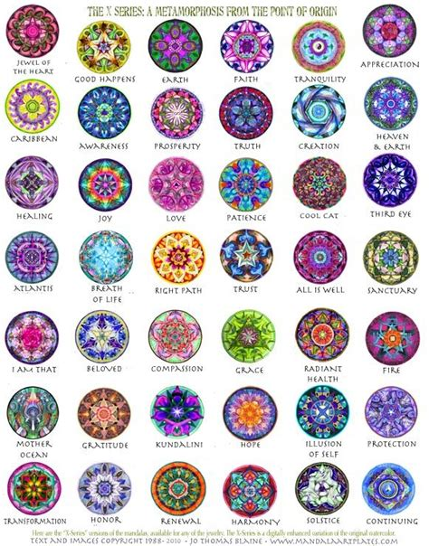 mandala tattoo represents mandalas speak to the soul they are art yet they are