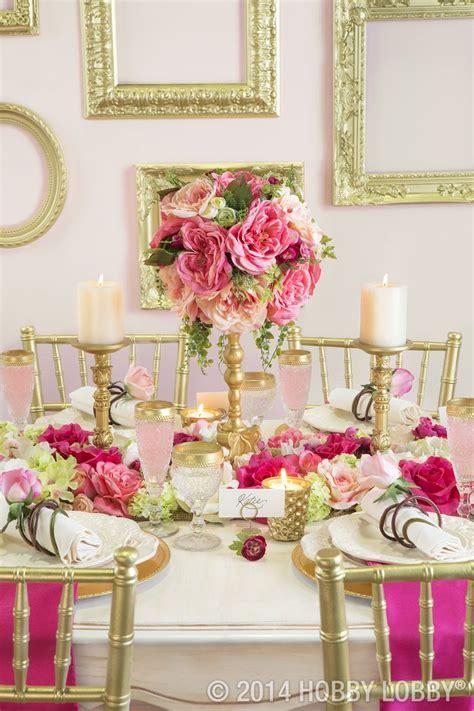 1000  ideas about Elegant Bridal Shower on Pinterest