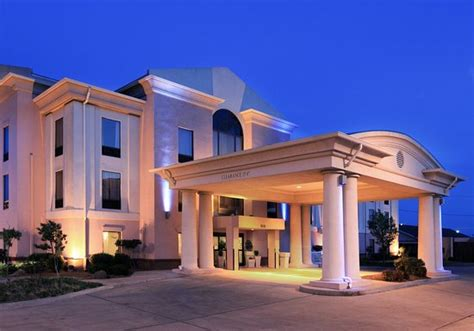 comfort inn cleveland ms the 10 best cleveland hotel deals may 2017 tripadvisor
