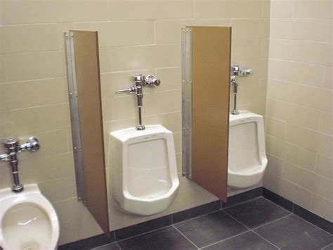 toilet partitions screens need more privacy in the s restroom or locker room