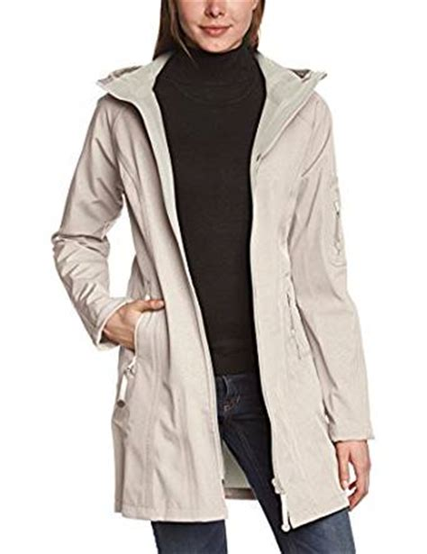 Image result for womens tall size outerwear