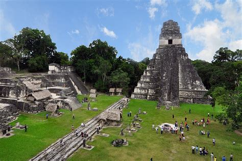 best national parks in the world best national parks in the world tikal national park