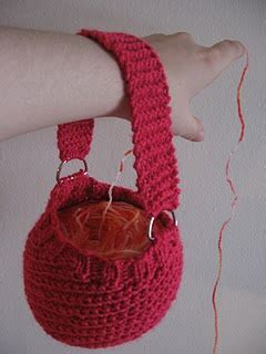 pattern for yarn holder 73 best images about yarn holders and organizers on