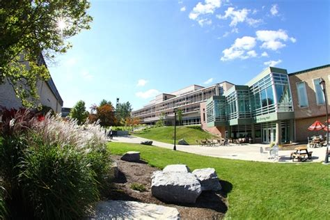 Alfred Mba Ranking by Suny College Of Technology Alfred Suny Alfred Student