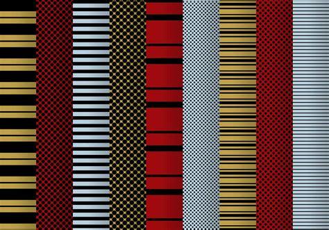 polka dot pattern gimp polka dot and striped pattern pack free photoshop