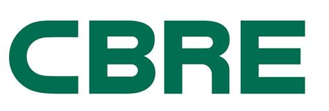 Cbre Search Cbre Employee Ratings And Reviews Seek