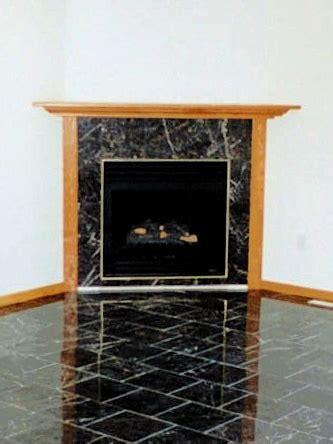 black marble tile fireplace www pixshark com images