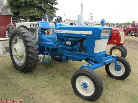 Tractor Serial Number Search Ford Tractor Serial Number Search Autos Weblog