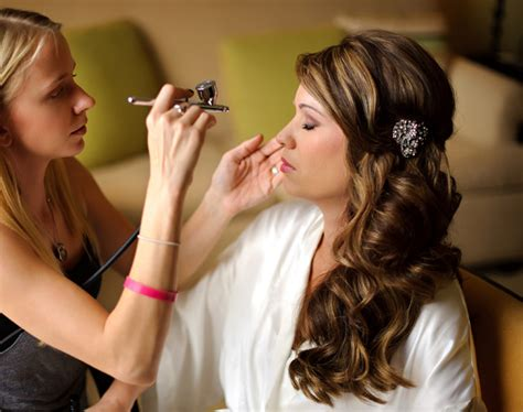Wedding Hair And Makeup Ta by Wedding Hair And Makeup Clearwater Fl Ta Florida Wedding