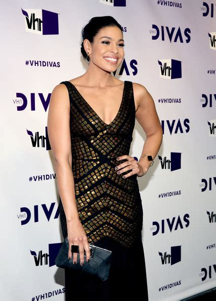 more pics of jordin sparks lettering tattoo 10 of 23 more pics of jordin sparks lettering tattoo 14 of 23
